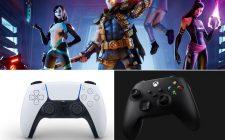 Analitičari: Poskupljenje video-igara za vlasnike novih generacija konzola