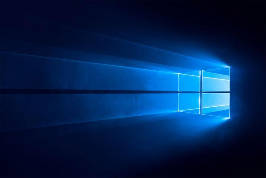 Kako očistiti keš memoriju na Windows 10