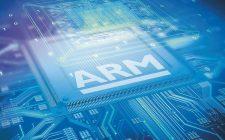 Samsung se uključuje u borbu za kupovinu kompanije ARM