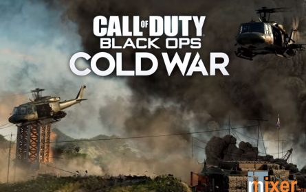 Call of Duty: Black Ops Cold War stiže 13. novembra
