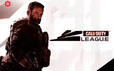 Activision ovog vikenda dijeli 10.000 beta ključeva za Call of Duty