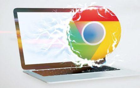 Chrome ekstenzija koja će pokazati na koji način vas prate oglasi