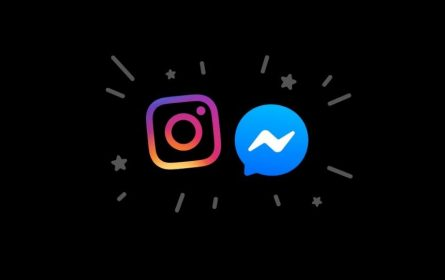 Facebook ujedinjuje Instagram i Messenger