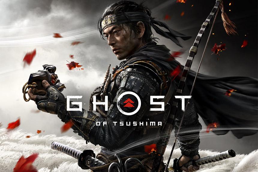 U Ghost of Tsushima stiže veliki besplatni multiplejer mod