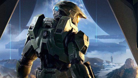 Halo Infinite multiplejer besplatan za sve igrače u svijetu