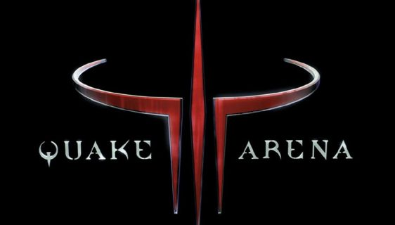 Požurite! Bethesda nudi još sutra besplatno Quake 3