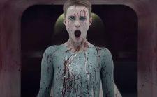 Pogledajte trailer nove SF serije Raised by Wolves