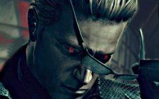 Netflix potvrdio da postoji serija Resident Evil