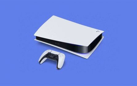 Sony PS5 - Play Station 5