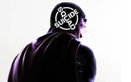 Rocksteady objavio predstavljanje Suicide Squad igre