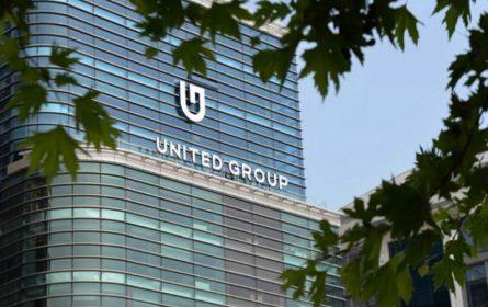 United Grupa dobila odobrenje Evropske komisije za kupovinu Forthneta