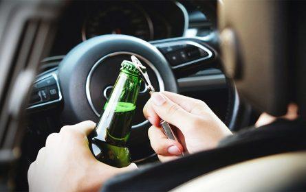 iPhone može procijeniti da li ste previše pijani da biste vozili