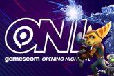 Gamescom - sajam video-igara prvi put virtuelno