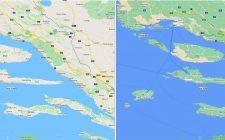 Google Maps dobija novo ažuriranje - više boja i detalja