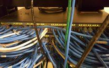 Internet mreža