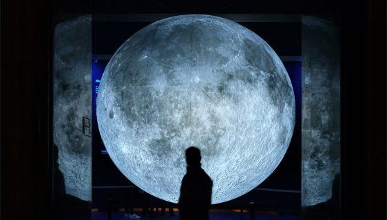 Može li čovječanstvo uništiti čitav Sunčev sistem