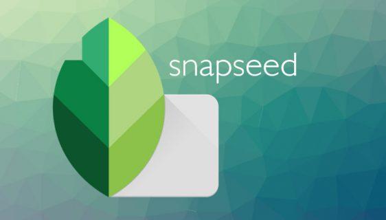 Snapseed – besplatni editor slika na smartfonu
