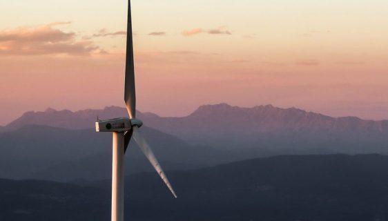Srbin izumio leptirastu vjetroturbinu za proizvodnju električne energije