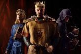 Igrao Crusader Kings 3 preko 800 sati: Htio da pojede papu