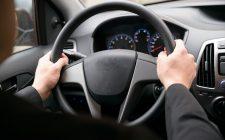 EPS – sistem koji pomaže upravljanju vašeg automobila