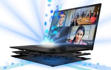 Laptop Lenovo ThinkPad X1 Nano