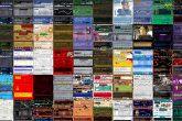 Virtuelni muzej Winamp skinova