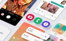 Samsung Galaxy S10 serija dobija One UI 2.5 ažuriranje