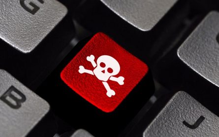 """Piratska internet scena u krizi nakon hapšenja grupe """"Sparks"""""""