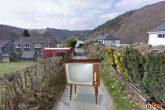 Selo u Velsu bilo bez interneta 18 mjeseci zbog starog televizora