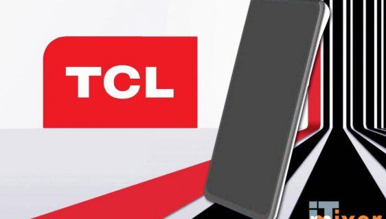 TCL patentira telefon sa kamerom ispod displeja