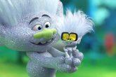 """Animirani film """"Trolovi – Svjetska turneja"""" stiže u bh. kina"""