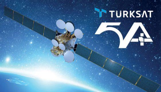 Turksat 5A