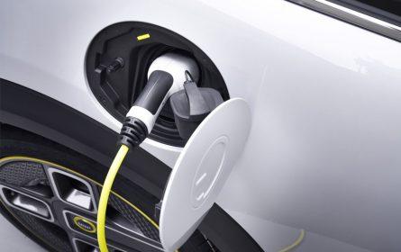 Da li je jeftinije voziti električni automobil ili na dizel gorivo?