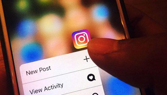 Instagram patentirao naplatu za ubacivanje poveznica u opise objava