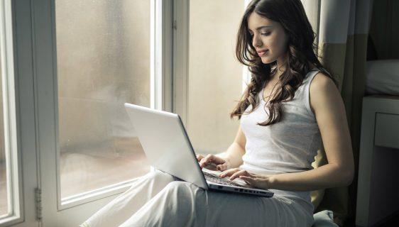 Kako da produžite radni vijek vašeg računara