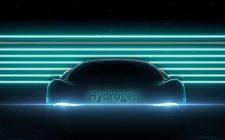revolucija u svijet automobila