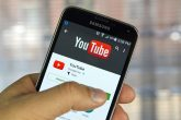 Evo kako da slušate YouTube kad je isključen ekran telefona