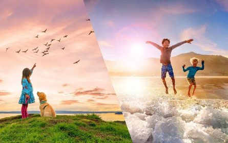 Adobe najavio Photoshop Elements 2021 i Premiere Elements 2021