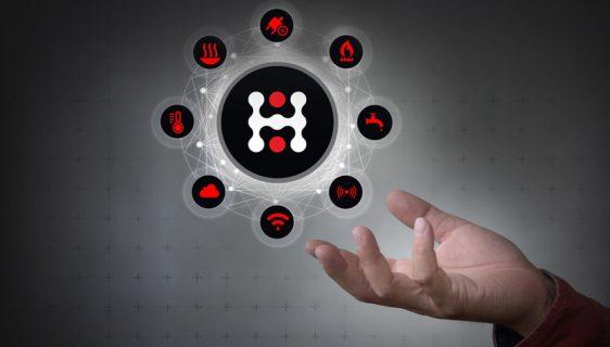 Holosys razvio nove NB-Iot uređaje za brži i pouzdaniji prenos podataka