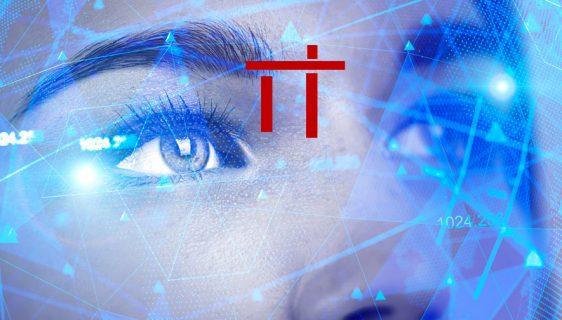 ID by Pi - besplatna aplikacija