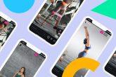 Instagram omogućio influenserima da prodaju značke