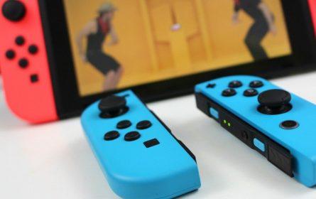 "Dječak tužio Nintendo zbog ""Joy-Con Drift"" problema"