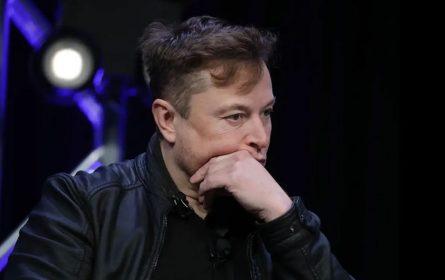Musk-ov trnovit put s kompanijama Space X i Tesla