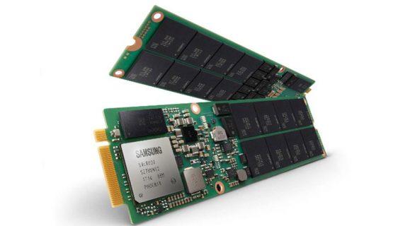Cijene SSD-ova i DRAM-a će nastaviti padati u četvrtom kvartalu
