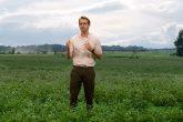 Glumac Rajan Renolds dao svoje viđenje o 5G mreži |