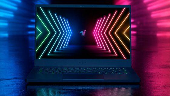 Razer Blade Stealth 13 laptop