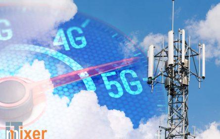 U Hrvatskoj se vrše testiranja funkcionalnosti 5G tehnologije