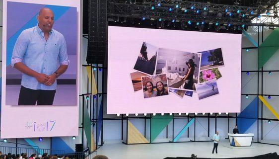 Google Photos postao puno bolji u uređivanju fotografija (foto: ubergizmo.com)