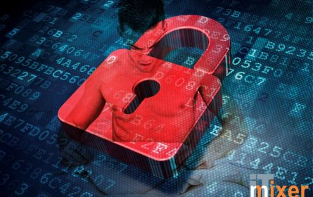 """Hakovali digitalne """"katance čednosti"""", očajni korisnici brusilicama se oslobađali"""