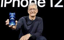 Apple predstavio iPhone 12 i 12 mini te iPhone Pro i Pro Max iPhone